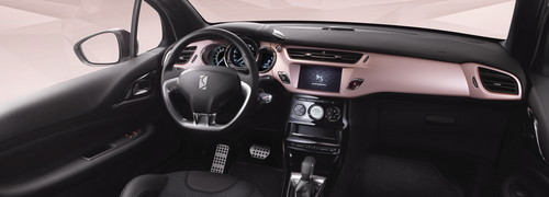 2016-DS3Givenchy-09.jpg