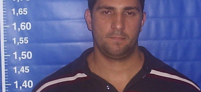 PM-Adriano-da-Nóbrega-Milicia.jpg