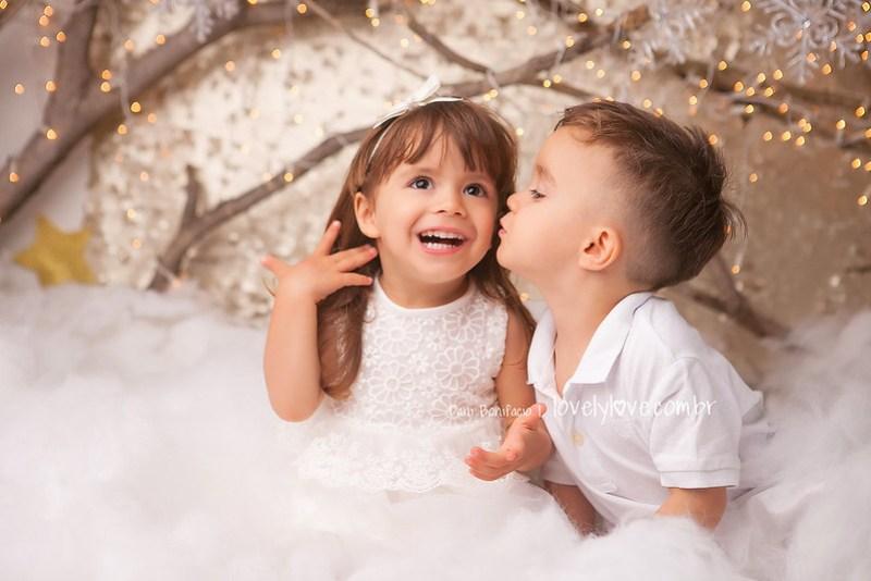 lovelylove-danibonifacio-minisessao-natal-ensaio-book-temanatal-infantil-criança4
