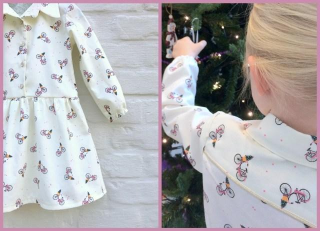 X-mas dress (collage1)
