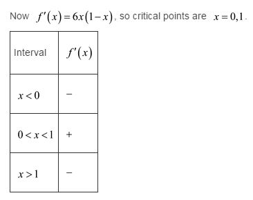 stewart-calculus-7e-solutions-Chapter-3.3-Applications-of-Differentiation-15E-2