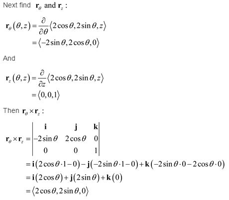 Stewart-Calculus-7e-Solutions-Chapter-16.7-Vector-Calculus-43E-1