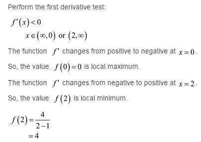 stewart-calculus-7e-solutions-Chapter-3.3-Applications-of-Differentiation-16E-2