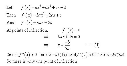 stewart-calculus-7e-solutions-Chapter-3.3-Applications-of-Differentiation-63E