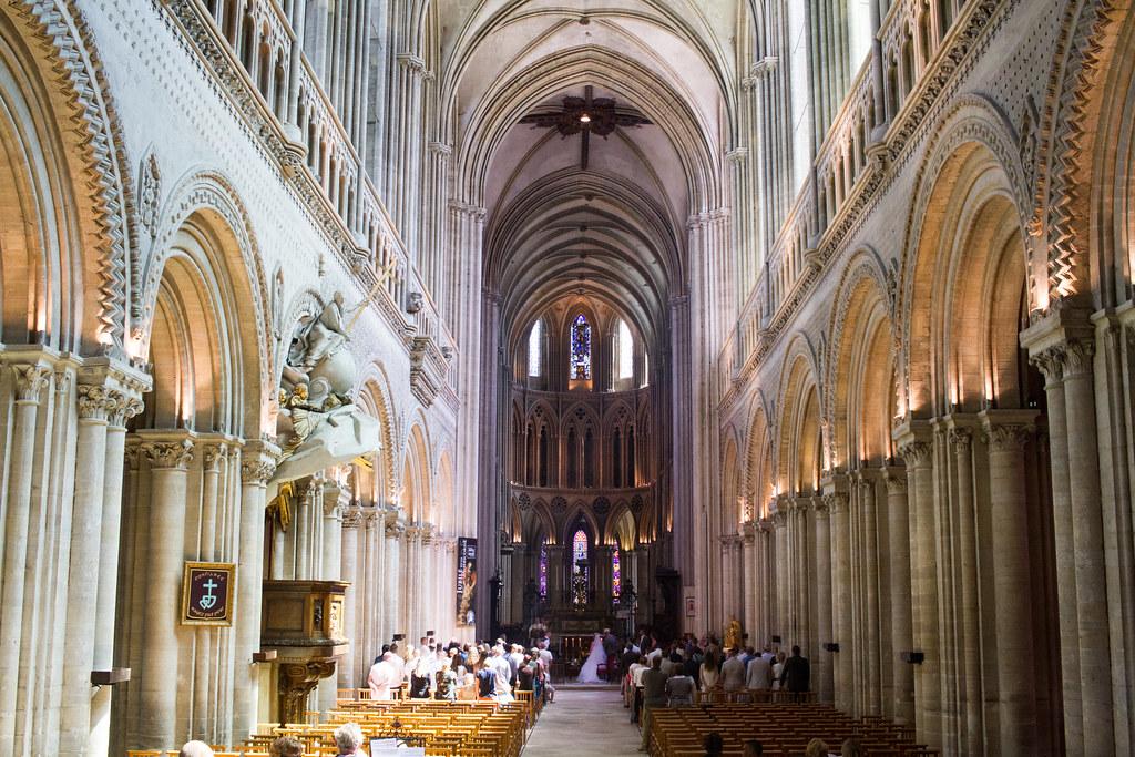 Bayeux_16072016-_MG_7565