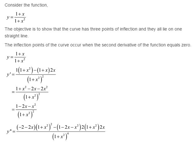 stewart-calculus-7e-solutions-Chapter-3.3-Applications-of-Differentiation-54E