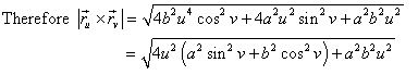 Stewart-Calculus-7e-Solutions-Chapter-16.6-Vector-Calculus-58E-3
