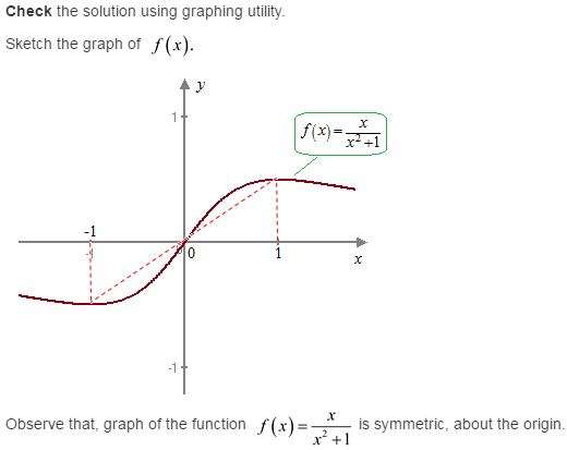 Stewart-Calculus-7e-Solutions-Chapter-1.1-Functions-and-Limits-73E-1