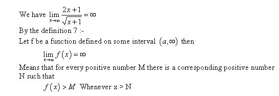 stewart-calculus-7e-solutions-Chapter-3.4-Applications-of-Differentiation-66E