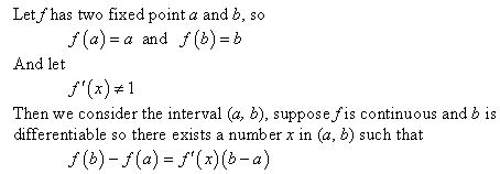 stewart-calculus-7e-solutions-Chapter-3.2-Applications-of-Differentiation-34E