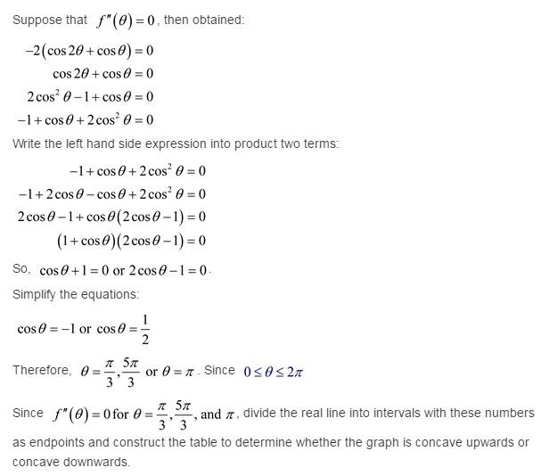 stewart-calculus-7e-solutions-Chapter-3.3-Applications-of-Differentiation-39E-6-1