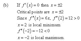 stewart-calculus-7e-solutions-Chapter-3.3-Applications-of-Differentiation-29E-1