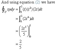 Stewart Calculus 7e Solutions Chapter 16 Vector Calculus