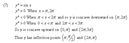 stewart-calculus-7e-solutions-Chapter-3.5-Applications-of-Differentiation-37E-7