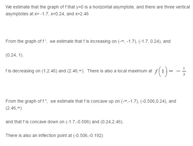stewart-calculus-7e-solutions-Chapter-3.6-Applications-of-Differentiation-5E-1