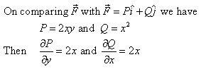 Stewart-Calculus-7e-Solutions-Chapter-16.3-Vector-Calculus-11E-1