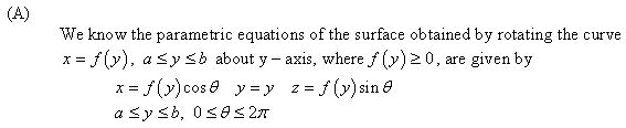 Stewart-Calculus-7e-Solutions-Chapter-16.6-Vector-Calculus-30E