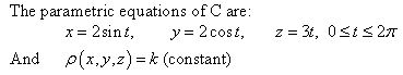 Stewart-Calculus-7e-Solutions-Chapter-16.2-Vector-Calculus-38E