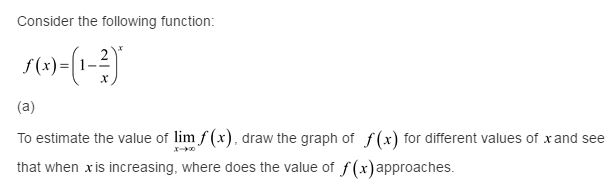 stewart-calculus-7e-solutions-Chapter-3.4-Applications-of-Differentiation-6E