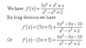 stewart-calculus-7e-solutions-Chapter-3.5-Applications-of-Differentiation-48E