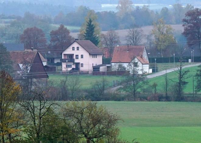 Hambühl_ApoElmar100f2,8_f5,6_RRcrop100
