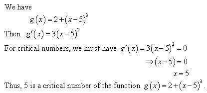 stewart-calculus-7e-solutions-Chapter-3.1-Applications-of-Differentiation-68E