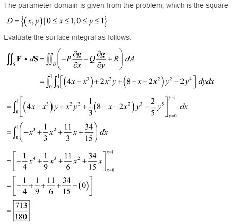 Stewart-Calculus-7e-Solutions-Chapter-16.7-Vector-Calculus-23E-2