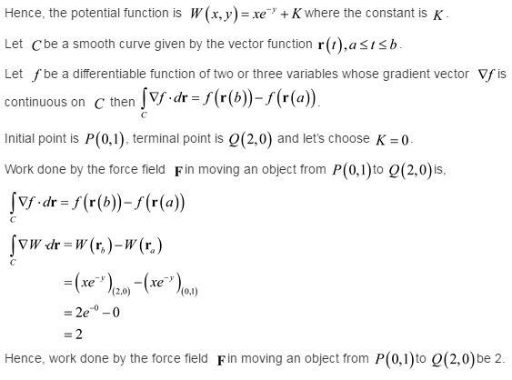 Stewart-Calculus-7e-Solutions-Chapter-16.3-Vector-Calculus-25E-1