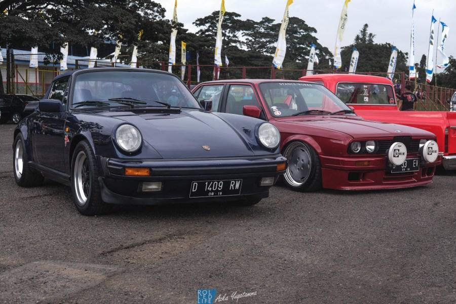 Speed Matsuri Japan Day-104