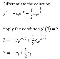 Stewart-Calculus-7e-Solutions-Chapter-17.1-Second-Order-Differential-Equations-20E-2
