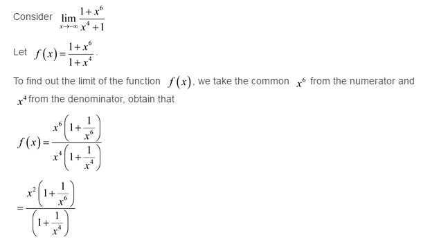 stewart-calculus-7e-solutions-Chapter-3.4-Applications-of-Differentiation-26E