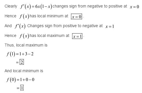stewart-calculus-7e-solutions-Chapter-3.3-Applications-of-Differentiation-15E-3