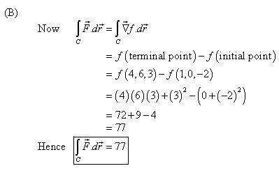 Stewart-Calculus-7e-Solutions-Chapter-16.3-Vector-Calculus-15E-5