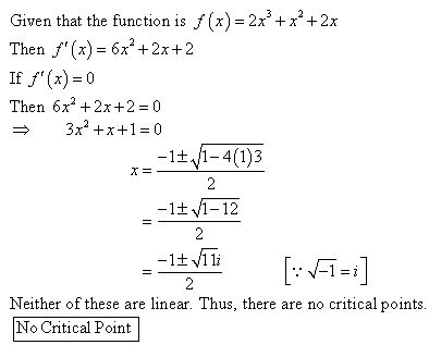 stewart-calculus-7e-solutions-Chapter-3.1-Applications-of-Differentiation-32E