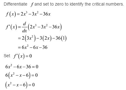 stewart-calculus-7e-solutions-Chapter-3.1-Applications-of-Differentiation-31E-1