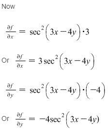 Stewart-Calculus-7e-Solutions-Chapter-16.1-Vector-Calculus-22E-2
