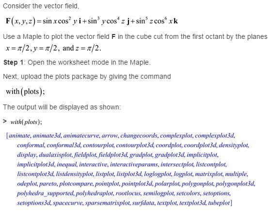 Stewart-Calculus-7e-Solutions-Chapter-16.9-Vector-Calculus-16E