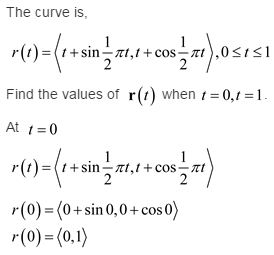 Stewart-Calculus-7e-Solutions-Chapter-16.3-Vector-Calculus-13E-3