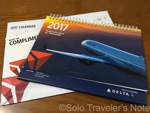 th_Delta 2017 Calendar