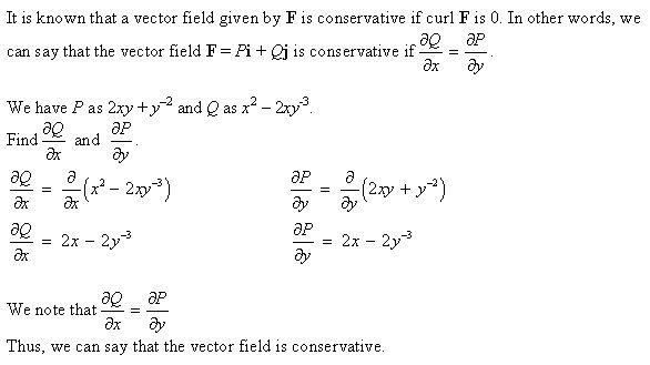 Stewart-Calculus-7e-Solutions-Chapter-16.3-Vector-Calculus-8E-1