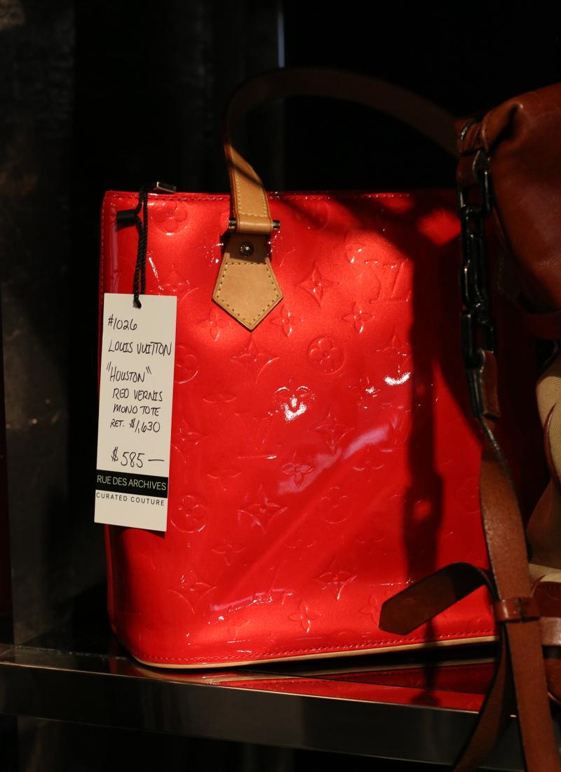 louis-vuitton-designer-bag-5