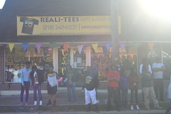 037 Grambling Homecoming