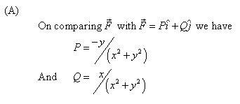 Stewart-Calculus-7e-Solutions-Chapter-16.3-Vector-Calculus-35E-1