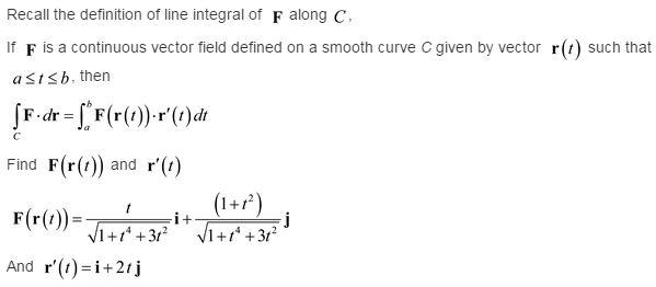 Stewart-Calculus-7e-Solutions-Chapter-16.2-Vector-Calculus-28E-3
