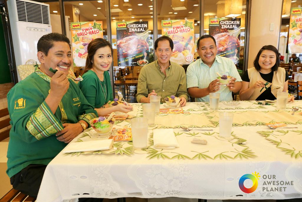 Mang Inasal HAlo Halo-12.jpg