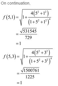 Stewart-Calculus-7e-Solutions-Chapter-16.6-Vector-Calculus-55E-7