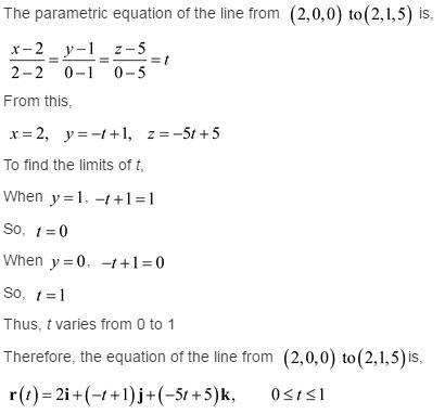 Stewart-Calculus-7e-Solutions-Chapter-16.2-Vector-Calculus-42E-1