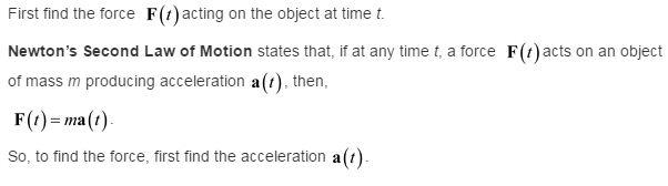 Stewart-Calculus-7e-Solutions-Chapter-16.2-Vector-Calculus-44E-1