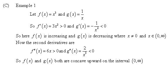 stewart-calculus-7e-solutions-Chapter-3.3-Applications-of-Differentiation-59E-4
