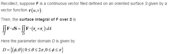 Stewart-Calculus-7e-Solutions-Chapter-16.7-Vector-Calculus-49E-6